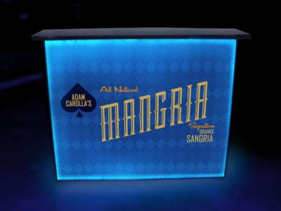 Adam-Carollas-Custom-Portable-Mangria-Bar